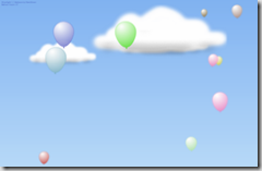 pmb_silverlight_balloons_screenshot